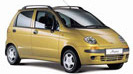 Book a - Chevrolet Matiz 3 door or similar
